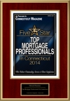Top Mortgage Professionals In Connecticut