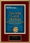 Favorite Local Dentists