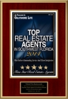 Top Real Estate Agents In Southwest Florida