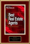 America's Best Real Estate Agents:  Top Teams In Texas