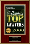 Florida's Top Lawyers
