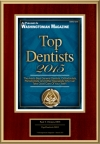 Top Dentists 2015