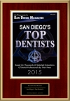 San Diego's Top Dentists