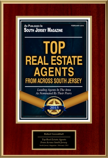 Top Real Estate Agents From Across South Jersey
