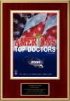 America's Top Doctors 5th edition (2005)