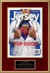 Top Doctor In New Jersey