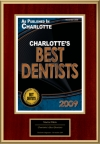 Charlotte's Best Dentists