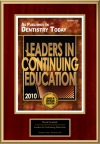 Leaders In Continuing Education