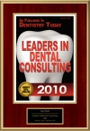 Leaders In Dental Consulting