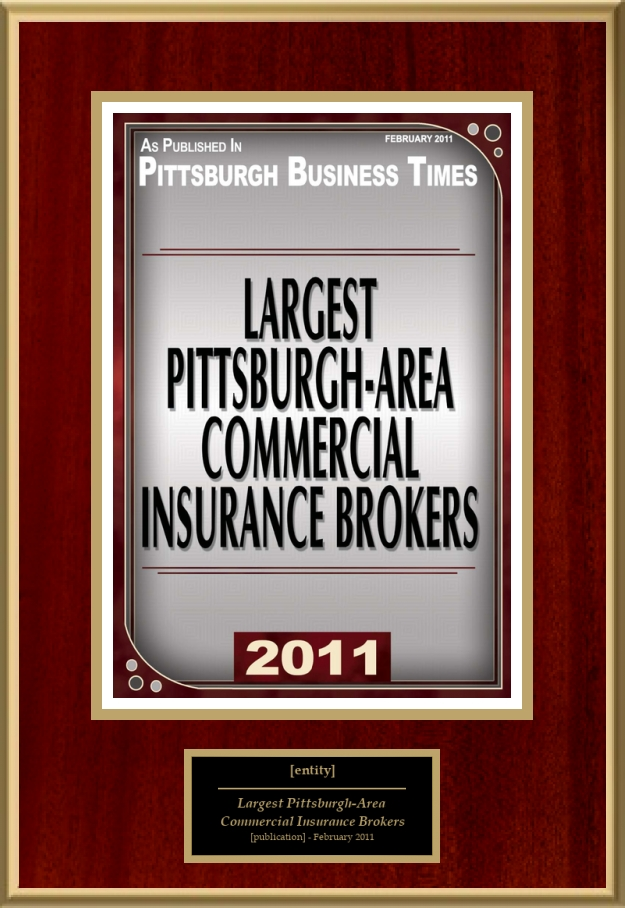 Commercial Insurance Brokers >> Largest Pittsburgh Area Commercial Insurance Brokers American