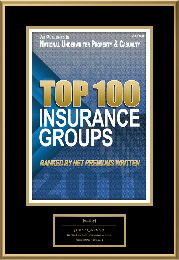 Top Insurance Companies Pennsylvania