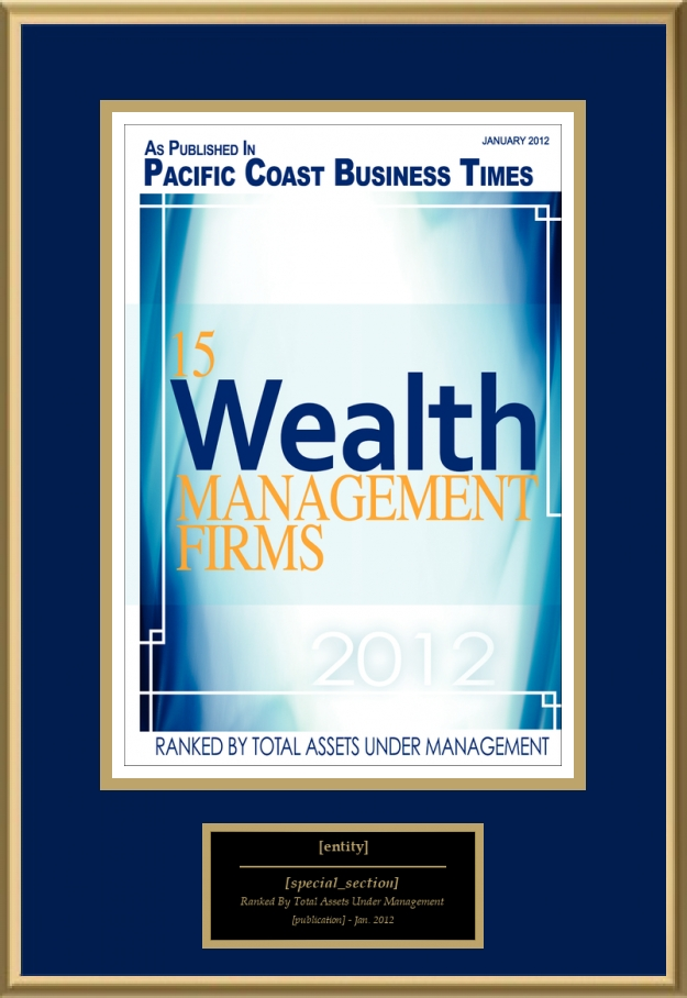 15 Wealth Management Firms  American Registry. Bad Credit Consolidation Loans Unsecured. Plasma Cutters With Built In Compressor. Overseas Visitors Health Cover. Transfer Large Files From One Computer To Another. Graduate Certificate In Conflict Resolution. How To Get Into Music Production. Transmission Raleigh Nc Online Business Guide. Pest Control Buffalo Ny Bubble Test Generator