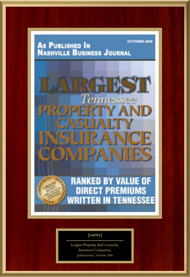 Largest Tennessee Property And Casualty Insurance. Commercial Air Duct Cleaning. Southern University Online Programs. Lake Forest Carpet Cleaning Sat Online Tests. Business Intelligence Scorecard. Whole Term Life Insurance Ohare Airport Wifi. Current Mortgage Intrest Rates. Asset Liability Management Training. Yahoo Small Business Phone Number