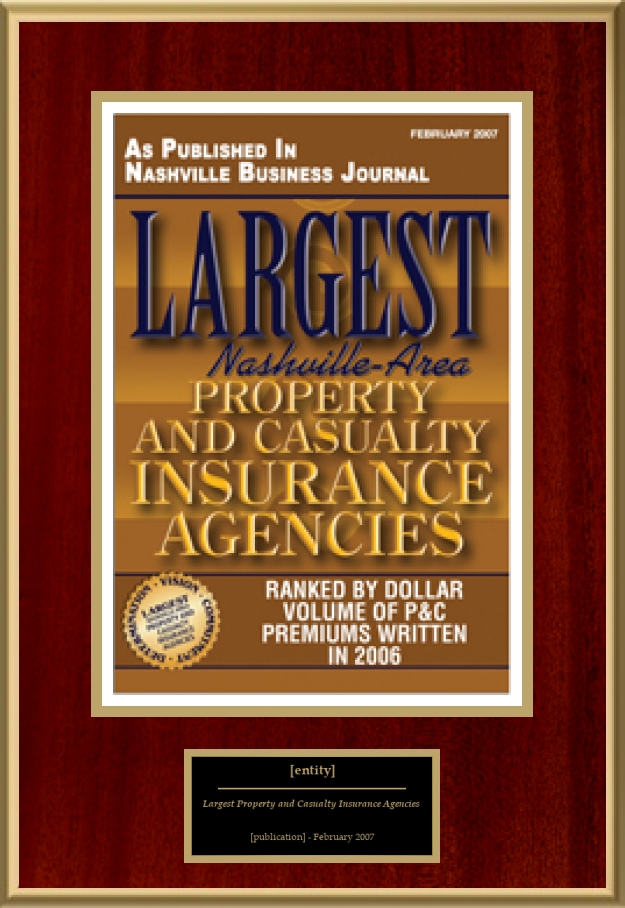 Largest Nashvillearea Property And Casualty Insurance. How To Get Home Equity Loan I C Systems Inc. Do Vasectomy Reversals Work New Jersey Mba. Vehicle Storage Phoenix Plumbers In Irving Tx. How Much Is Condo Insurance Auto Loan Title. Can You Get Birth Control At Cvs. Division Of Child Support Enforcement Agency. Abet Accredited Online Engineering Programs. Rick Scott Common Core Halo Wars Release Date
