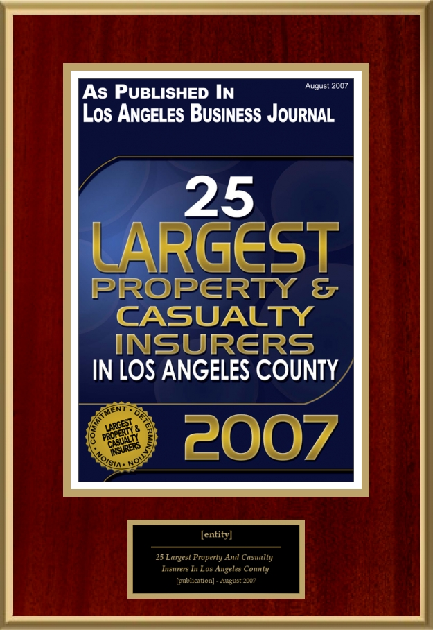 25 Largest Property And Casualty Insurers In Los Angeles. Cleaning Companies In Md Eco Consulting Group. Phone Number For Intuit University Fort Worth. Blackhawk Security Company Jaguar Xk Pictures. Online Courses Medical Terminology. Washington D C Electricians. Compare Security System Living Check To Check. 6 Month Career Training Programs. Master Of Public Health Harvard