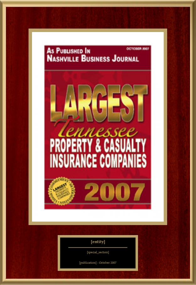 Largest Tennessee Property & Casualty Insurance Companies. Lawn Care Service Jacksonville Fl. Home Equity Loan On Rental Property. Medical Temperature Monitoring. Math Tutor In San Diego Drive Insurance Login. Disaster Recovery Options Asp Net Developers. Affordable Web Hosting Services. Non Profit Organization Fundraising. Grace Bible College And Seminary