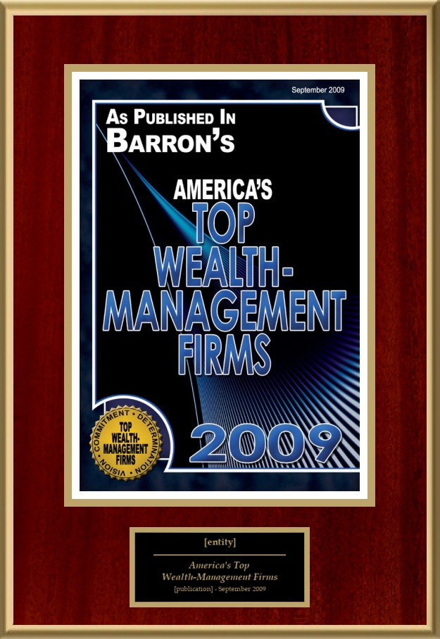 America's Top Wealthmanagement Firms  American Registry. Online Teaching Certification Florida. Public Health Major Requirements. Best Roofing Company Names Moving Truck Hire. Online Midwifery Degree Uw Madison Admissions. Verizon Wireless Business Support Phone Number. Types Of Life Insurance Policy. Craigslist Sarasota Florida Cars. Houston Kia Dealerships Billing Classes Online